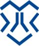 bprc_logo