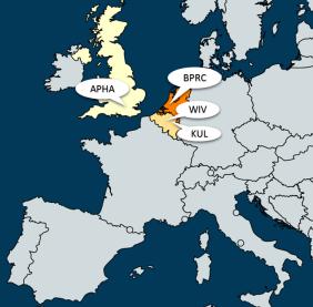 Map consortium.png